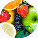 fruit extract